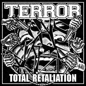 Terror-Total-Retaliation-2018-681x681