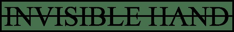 IHHC_Logo (1)