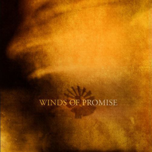winds-of-promise-same