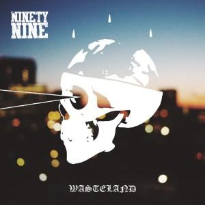 ninetynine-wasteland-cd